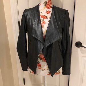Tribe blazer in great condition!